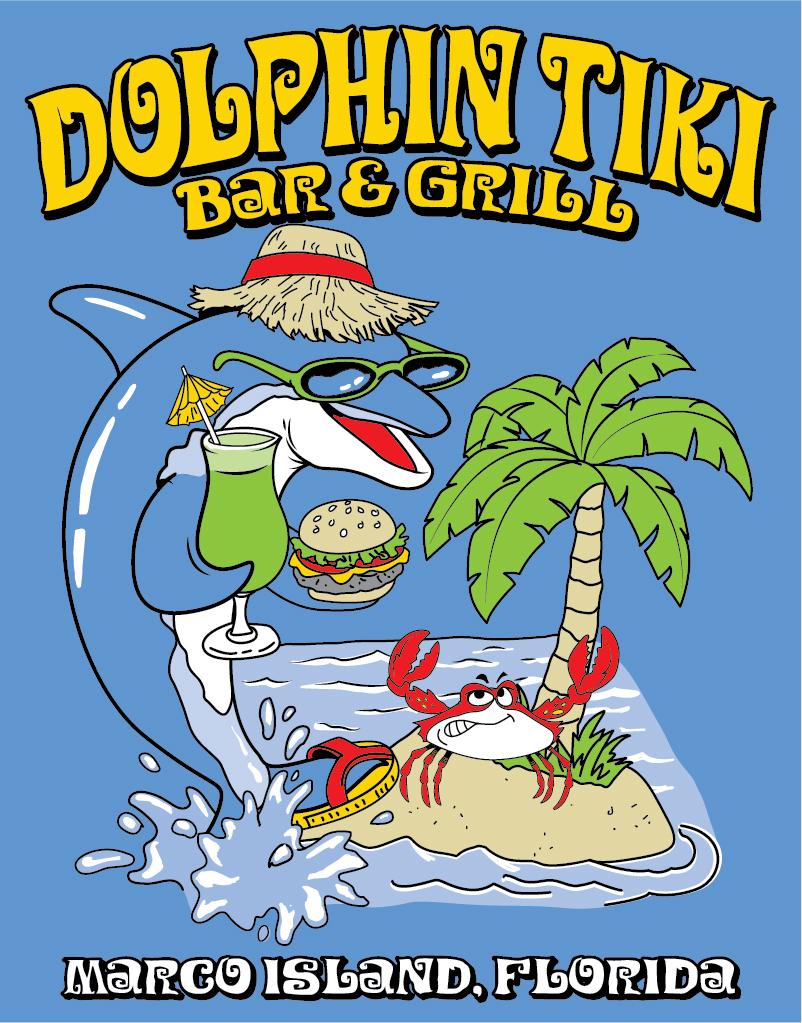 Dolphin-Tiki-Bar-&-Grill.jpg