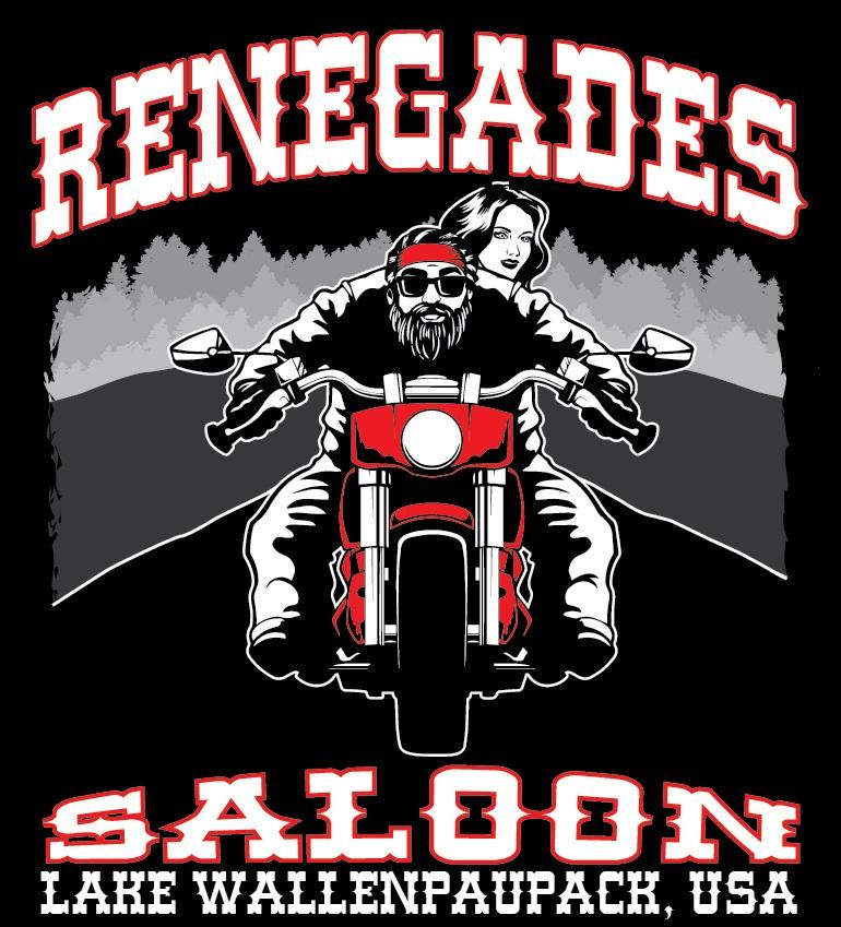 Renegades-Saloon.jpg