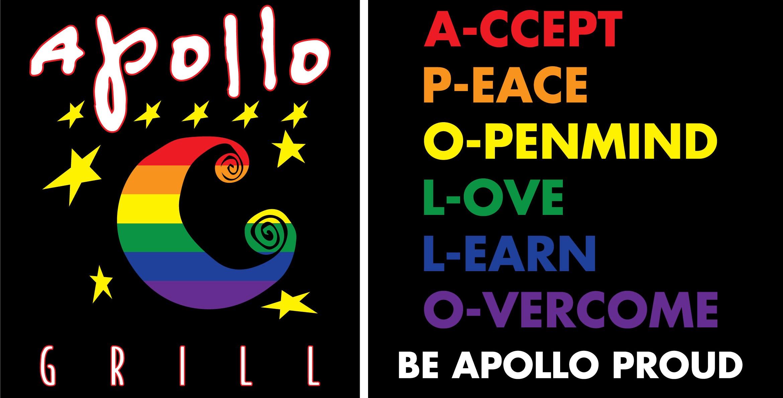 Apollo-Grill2.jpg