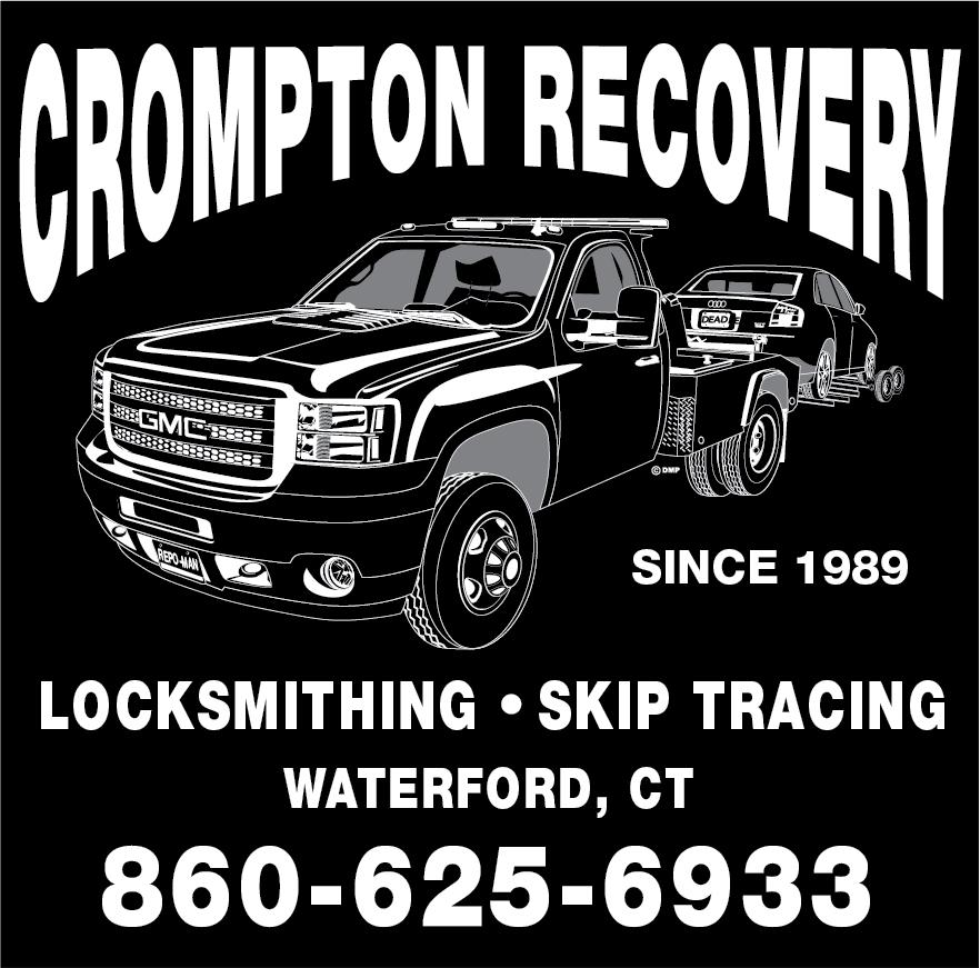 CROMPTON.jpg