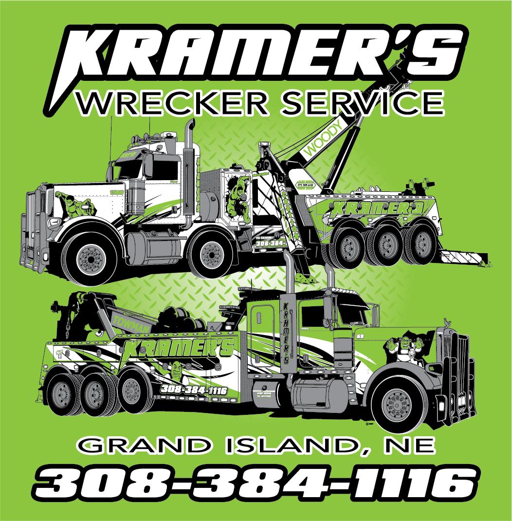 Kramers.jpg