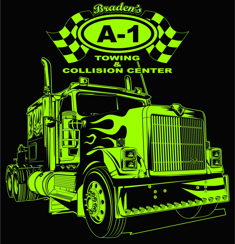 Braden's-A1-TowingCollisionRepair.jpg