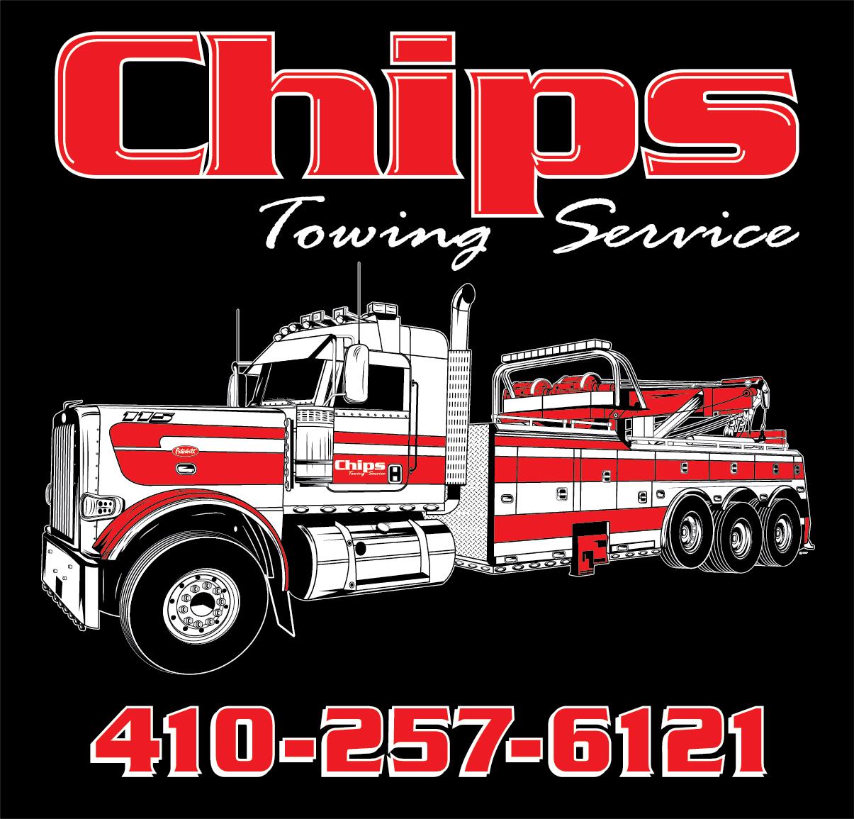 ChipsTowingService.jpg