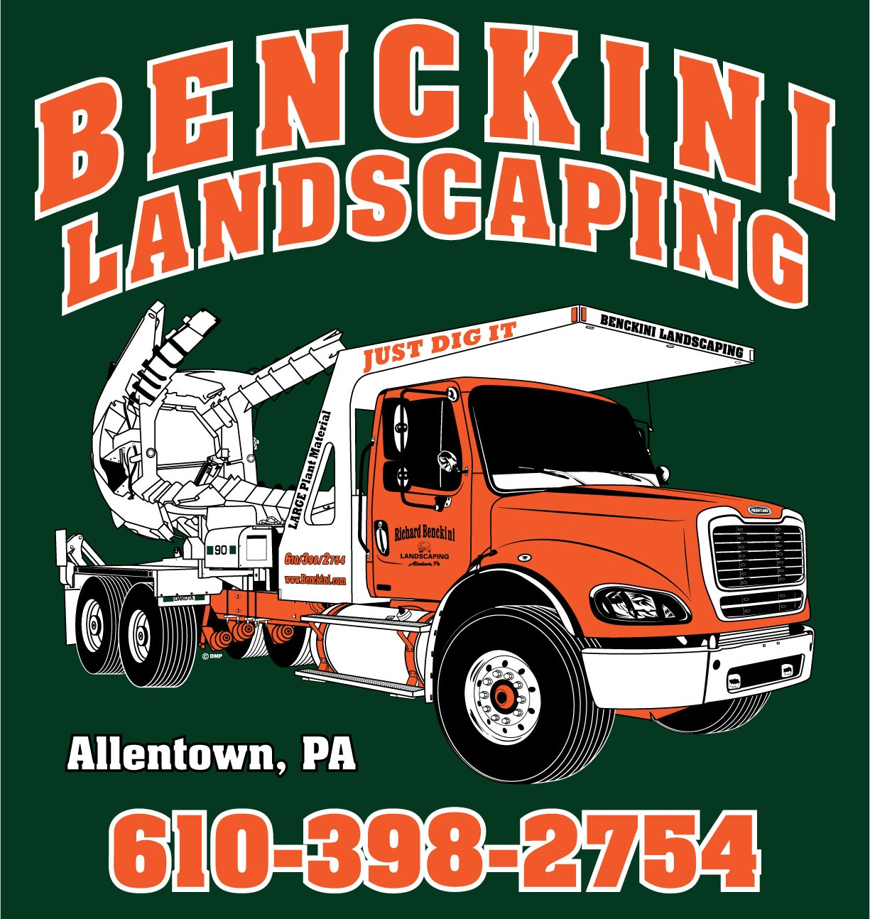 Benckini-Landscaping.jpg