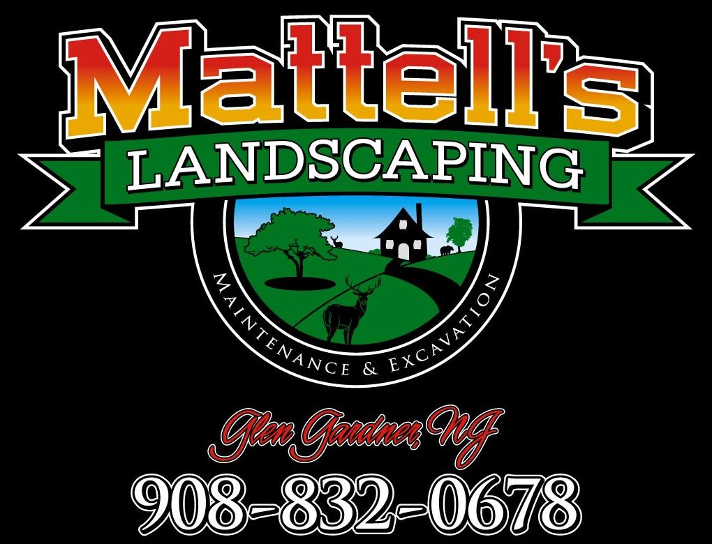 Mattell's-Landscaping.jpg