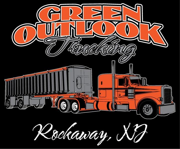GreenOutlook_TruckDesign.jpg
