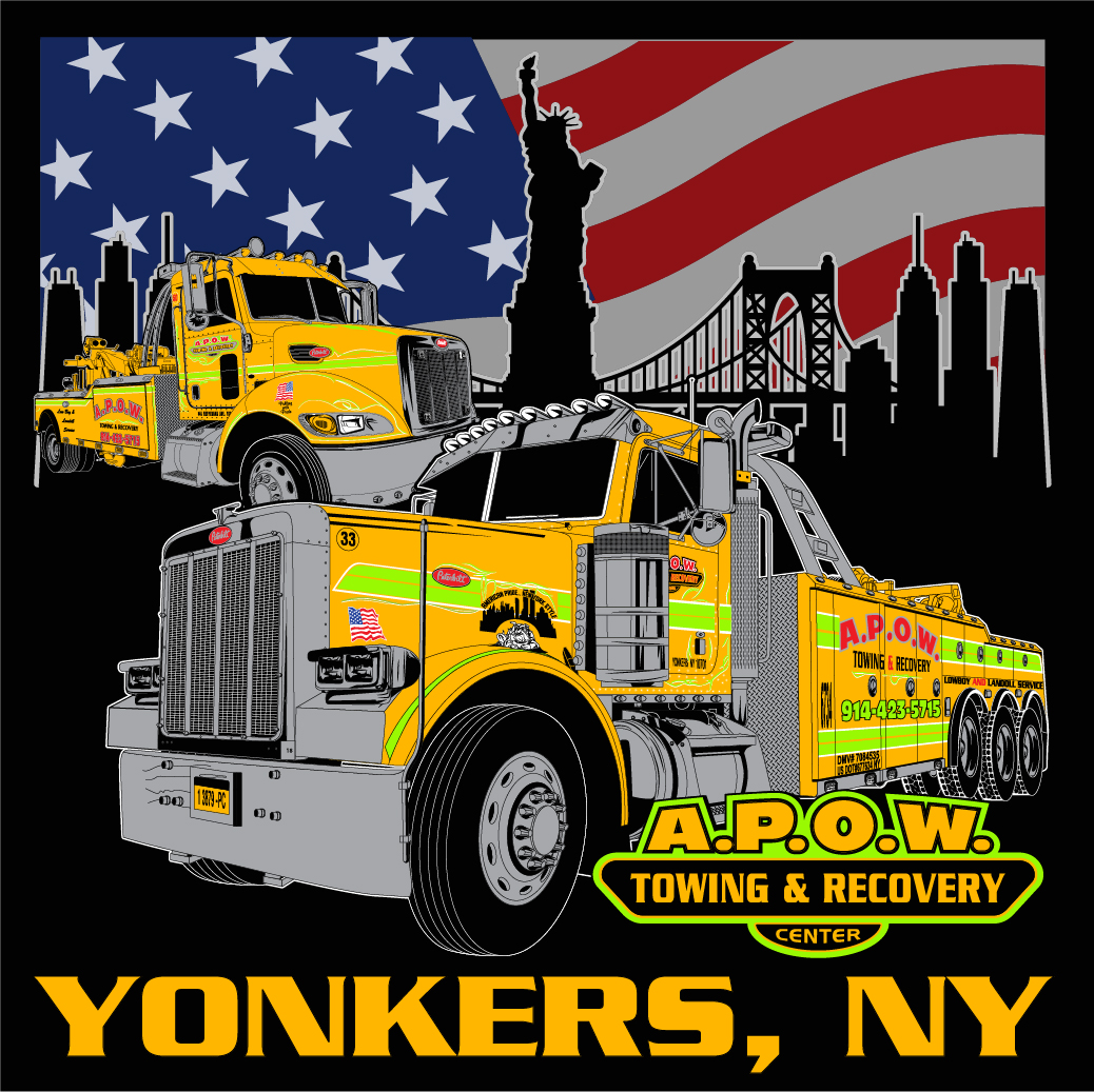A.P.O.W.Towing&Recovery.jpg