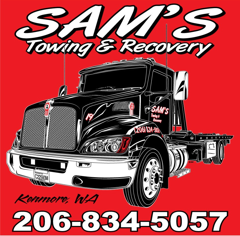 Sam'sTowing2.jpg