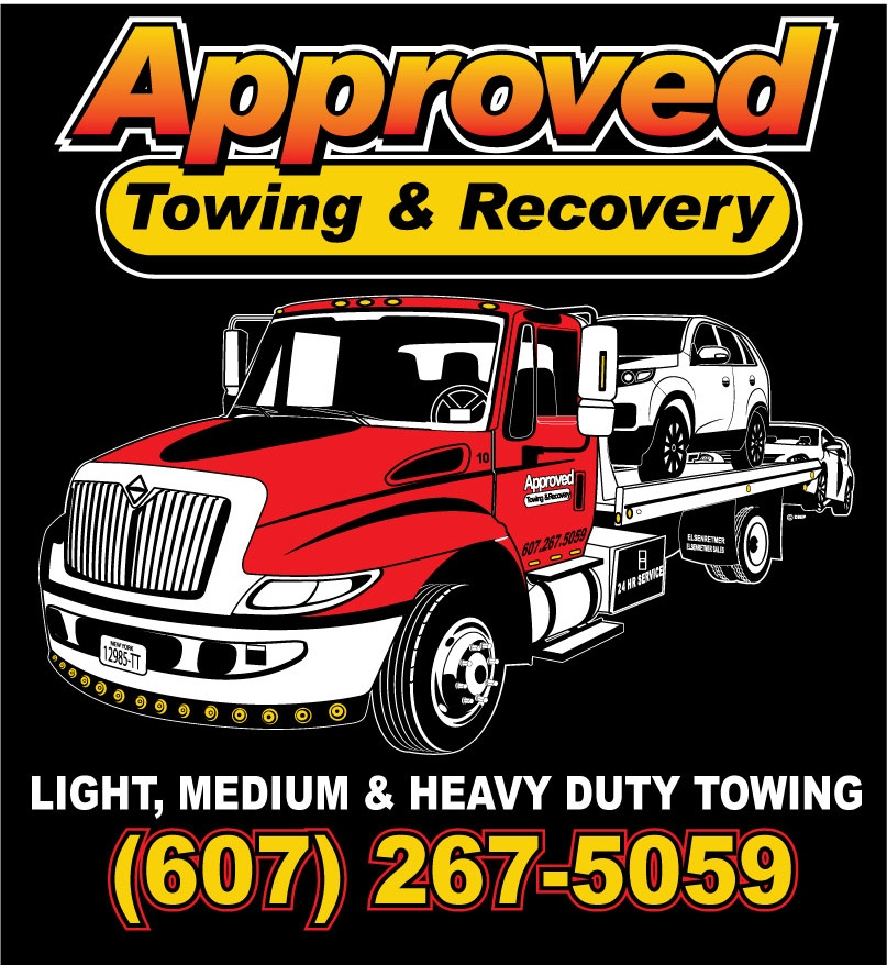 Approved-Towing.jpg