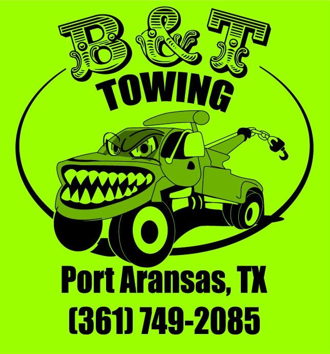 B-&-T-Towing.jpg
