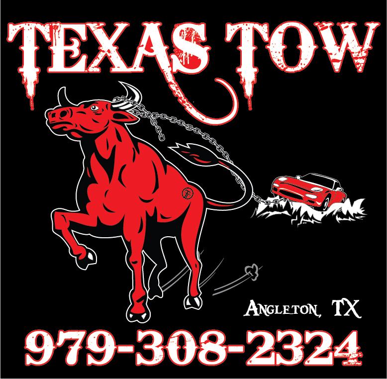 TexasTow3.jpg