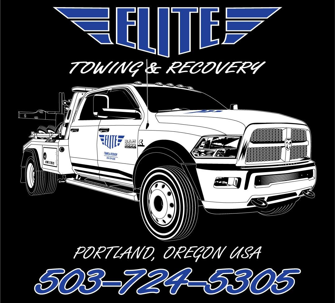 EliteTowing2.jpg