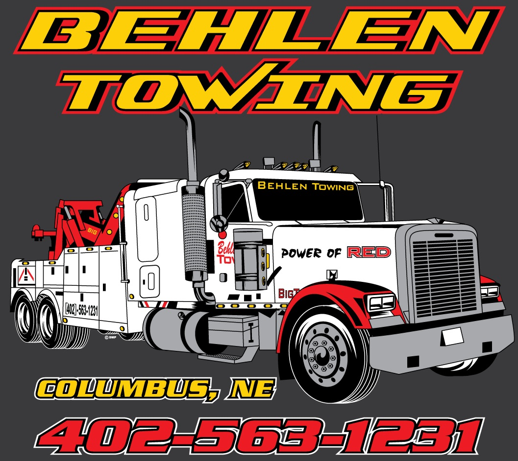Behlen-Towing.jpg