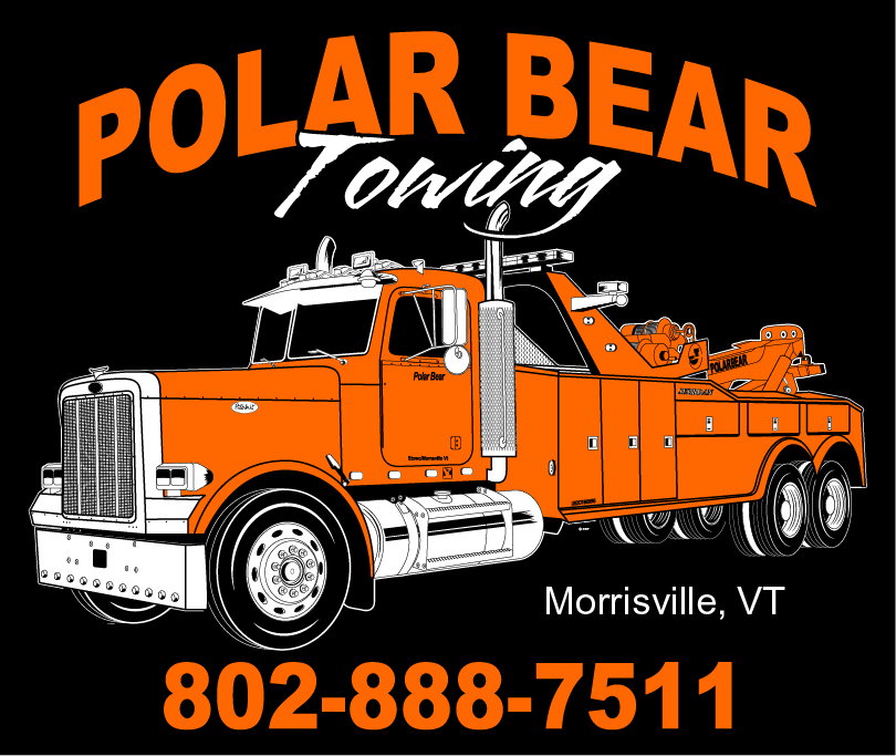 Polar-Bear-Towing.jpg