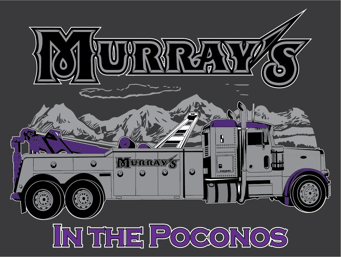 Murray.jpg