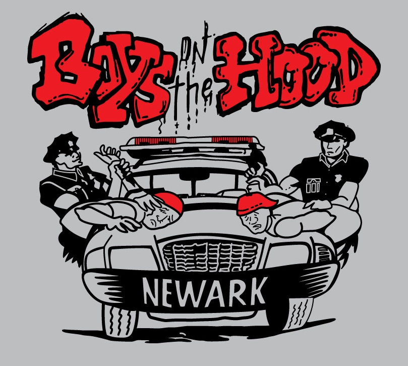 Newark-FOP-BoysHood.jpg