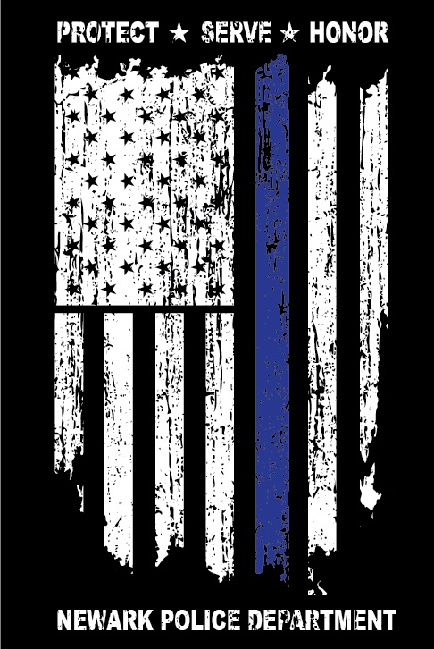 NewarkPD-Flag.jpg