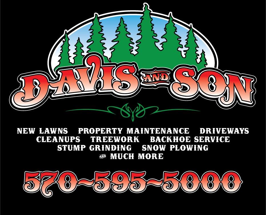 Davis&Son.jpg