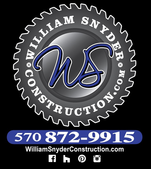 WilliamSnyderConstruction.jpg