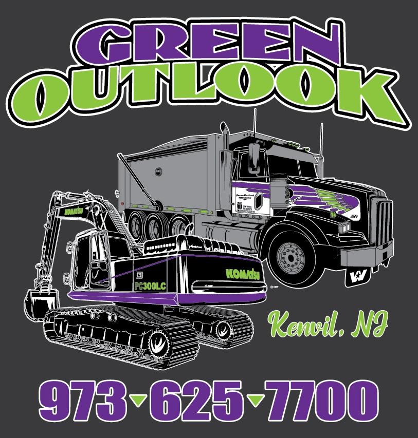 GreenOutlook-Charcoal.jpg