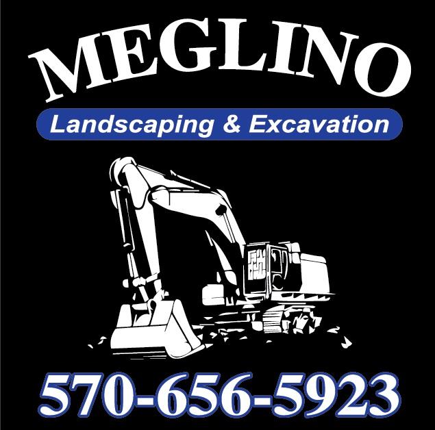 Meglino-BlackAndCharcoal2.jpg