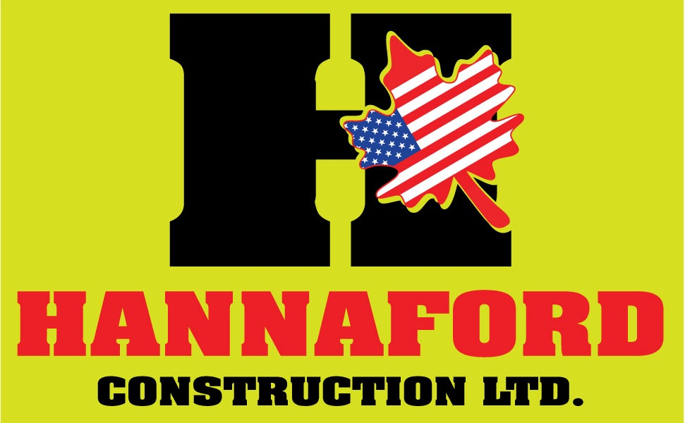 Hannaford-Construction.jpg
