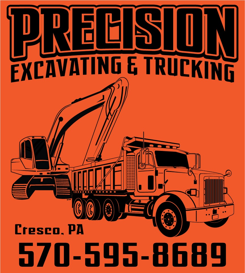 Precision-Excavating-&-Paving.jpg
