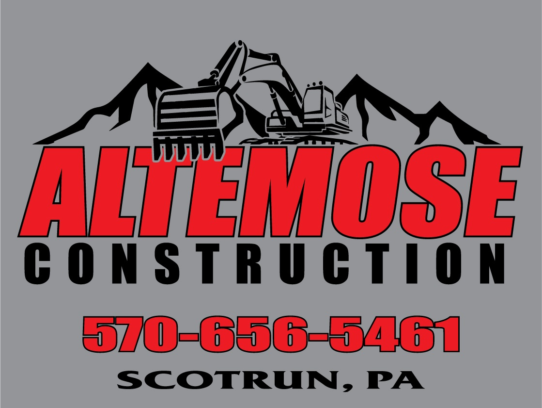 AltemoseConstruction2.jpg