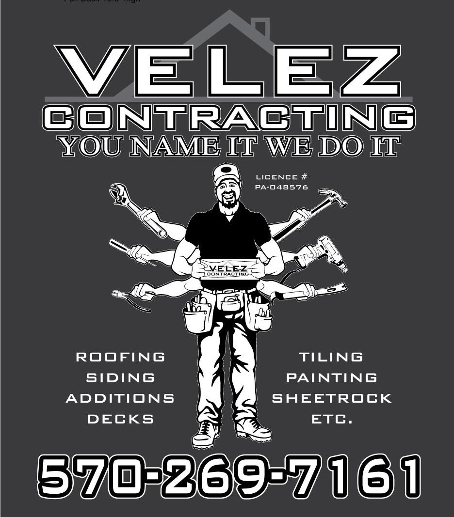 Velez-Contracting.jpg