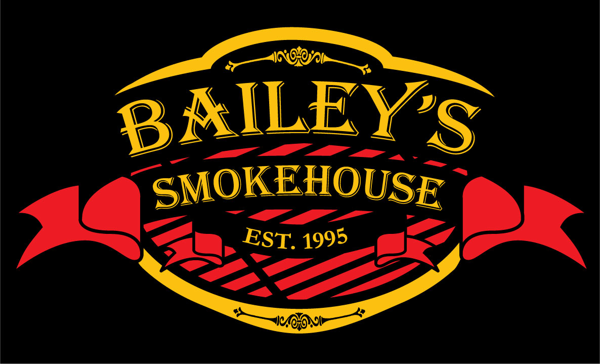 Bailey's-Smokehouse.jpg