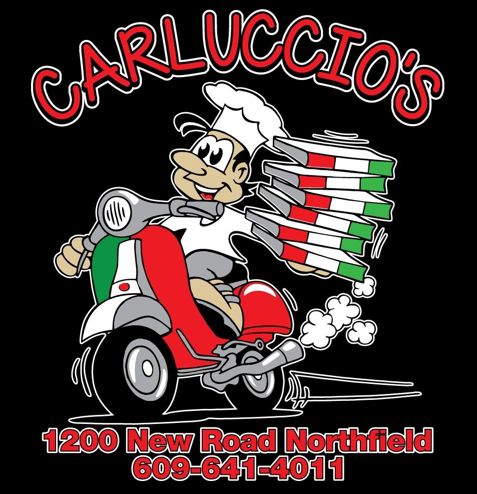Carluccio's-onBlack.jpg