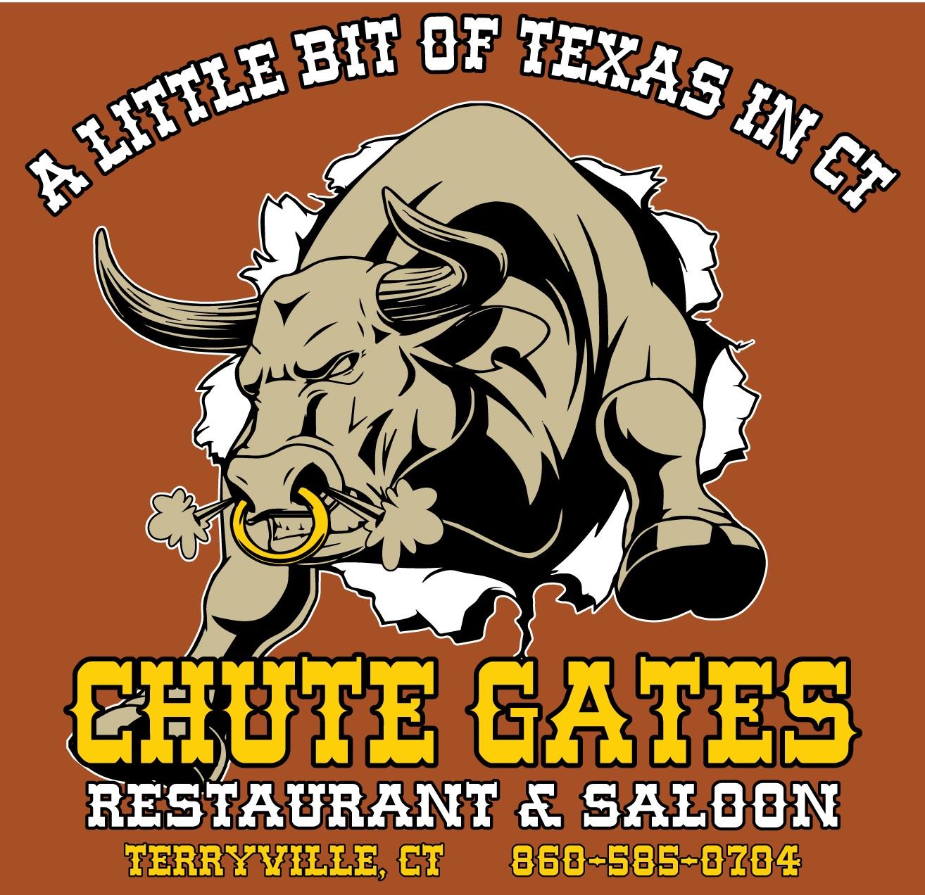 Chute-Gates.jpg