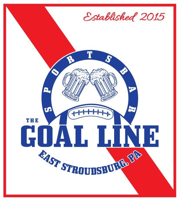 GoalLine-Fronts.jpg