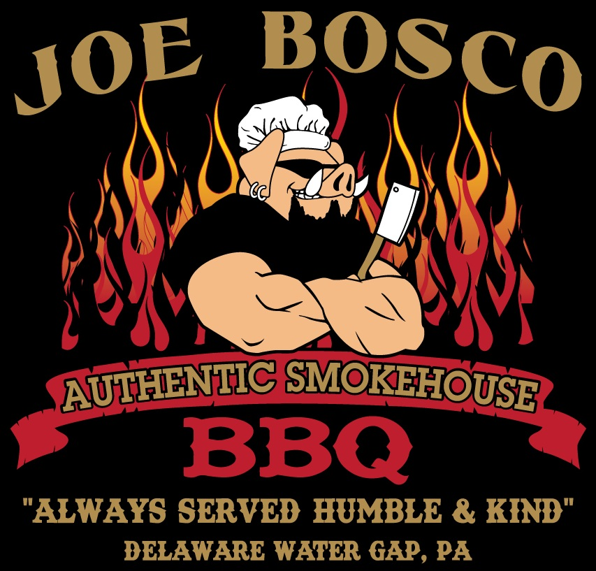 JoeBosco-Pig.jpg