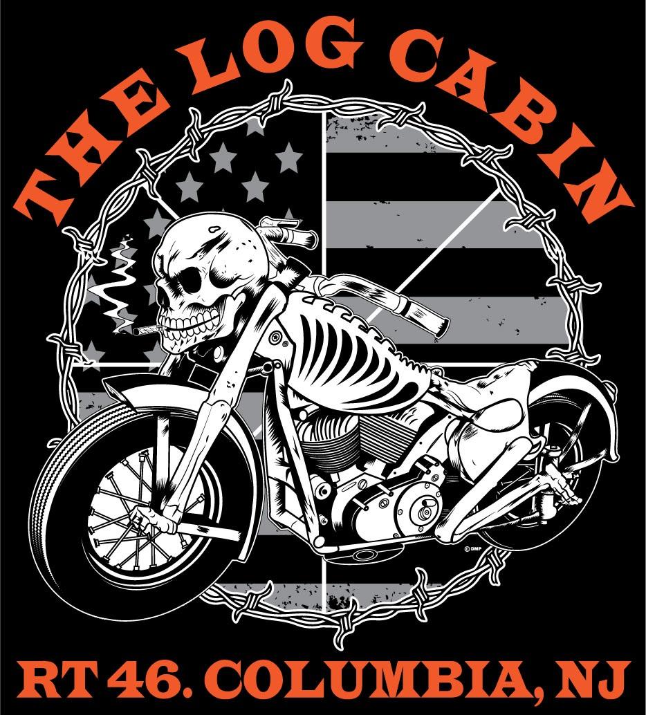 LogCabinBar&Grill.jpg