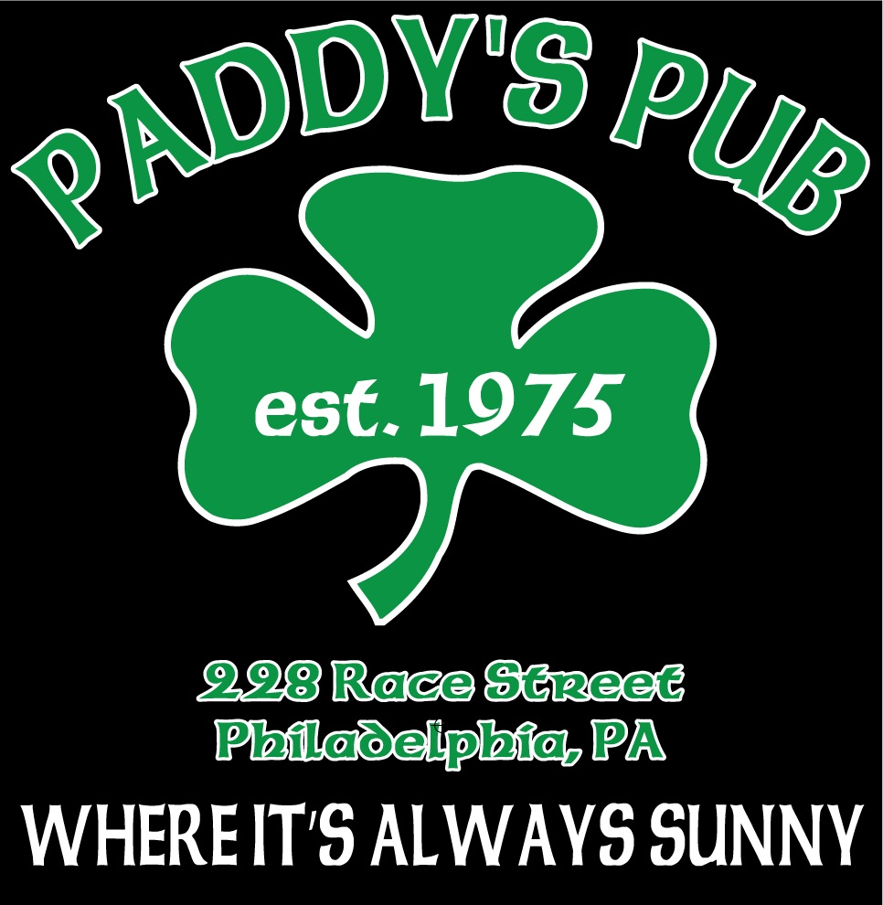 Paddys-Pub2.jpg