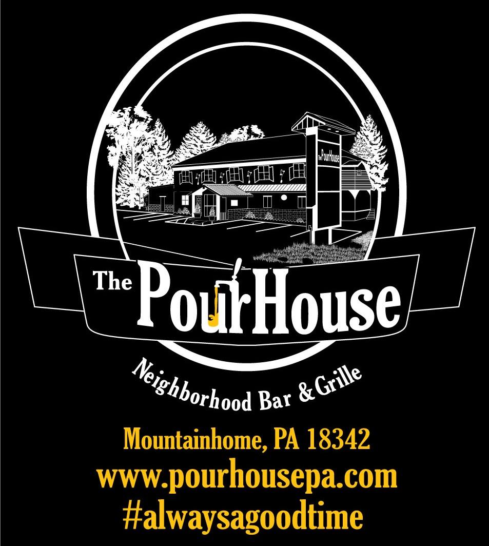 Pourhouse-LS-tees.jpg