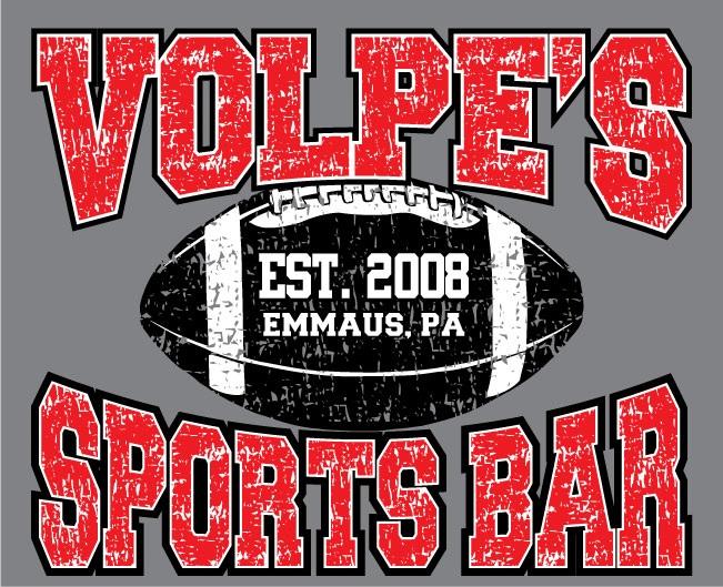 Volpe's-Sports-Bar.jpg
