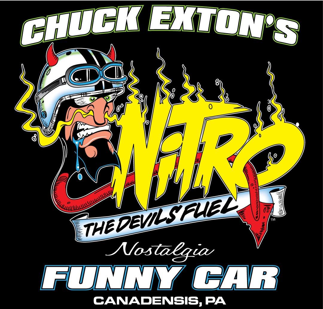 ChuckExton-Nitro.jpg