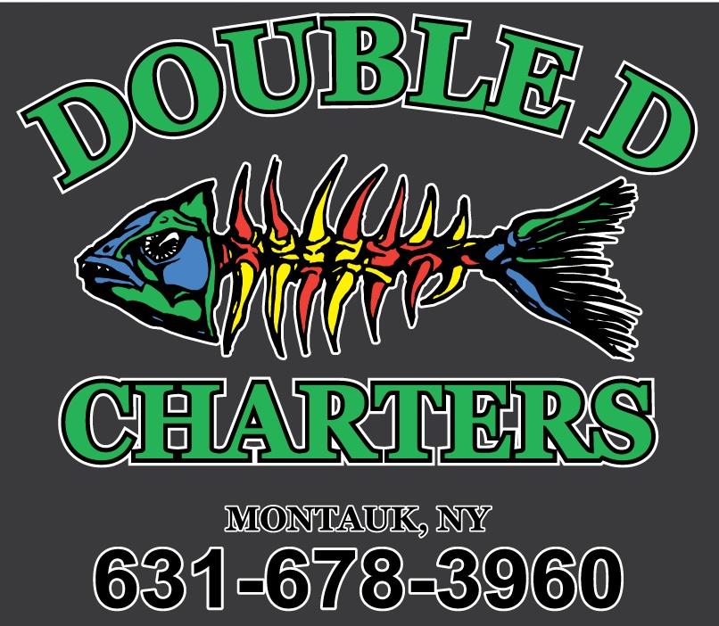 Double-D-Fishing-Charters.jpg