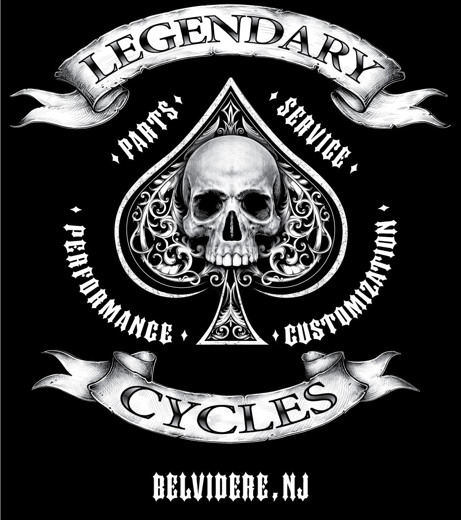 Legendary-Cycles.jpg