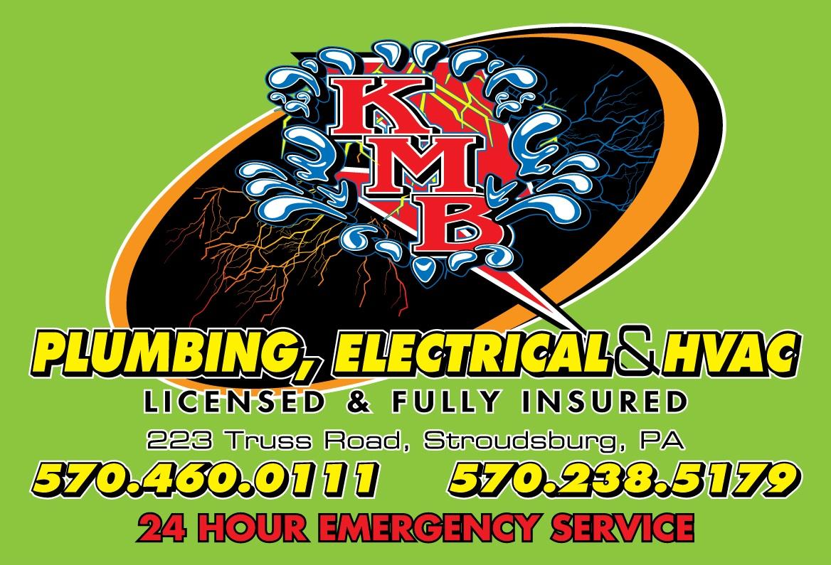 KMB-Plumbing2.jpg