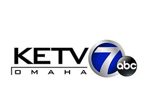 KETV_Station-Omaha-ABC_FullColor-Dark_RGB.jpg