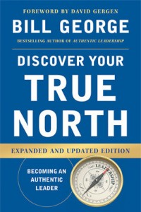 true north book-200x300.jpg