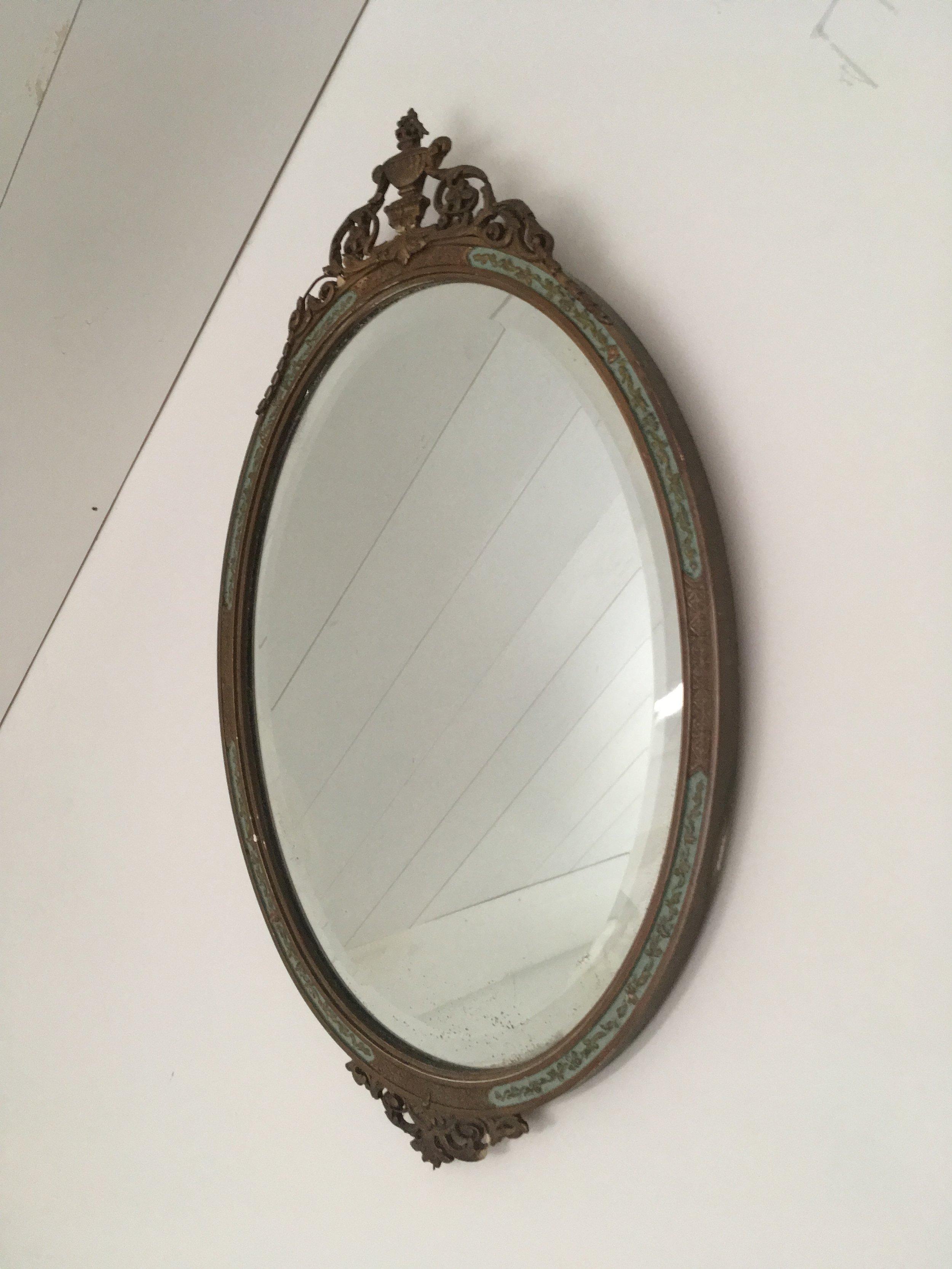 interesting antique mirror.jpg