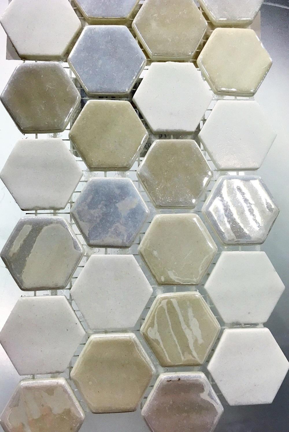 iridescent hexagon tiles.jpg