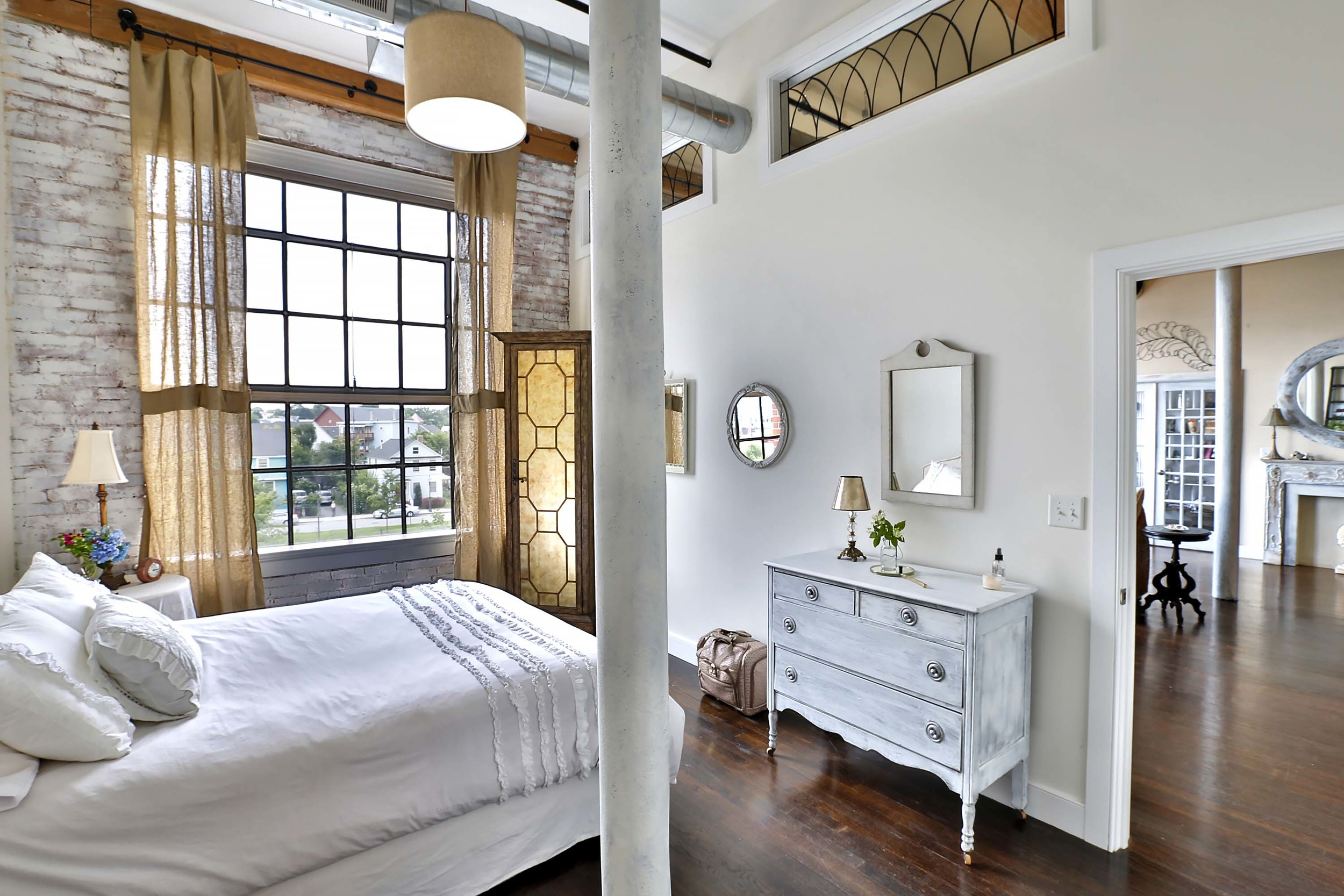 Why Not White Benjamin Moore Simply White That Is Debbe Daley Designs