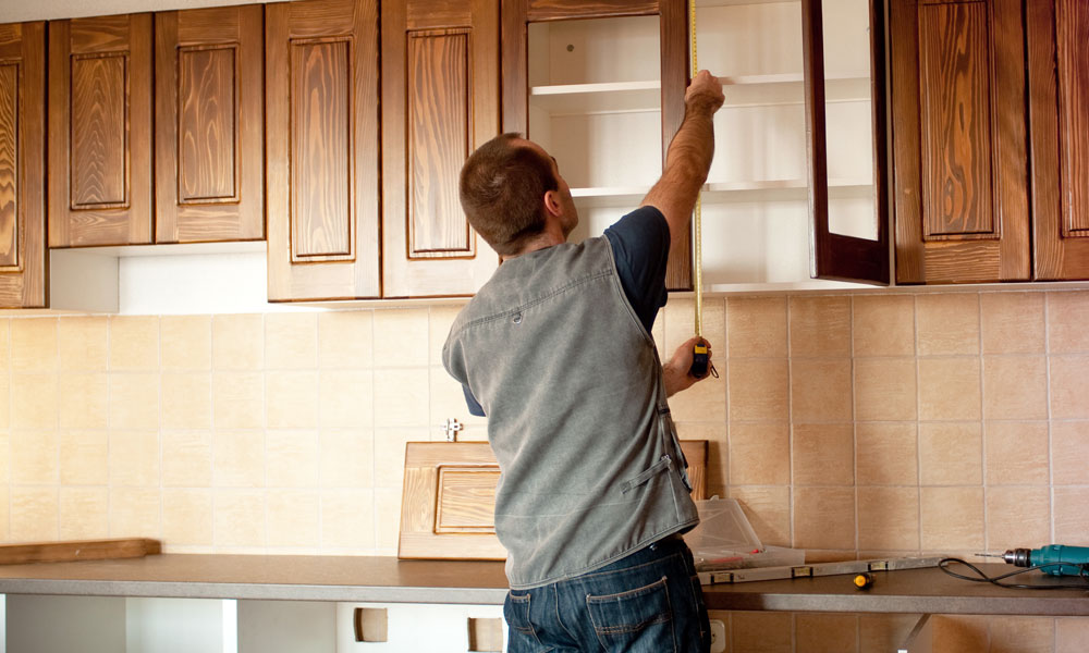 Think your budget is spot-on for your next remodeling project? Don't forget to account for these unforeseen extras in your budget, no matter how tight!