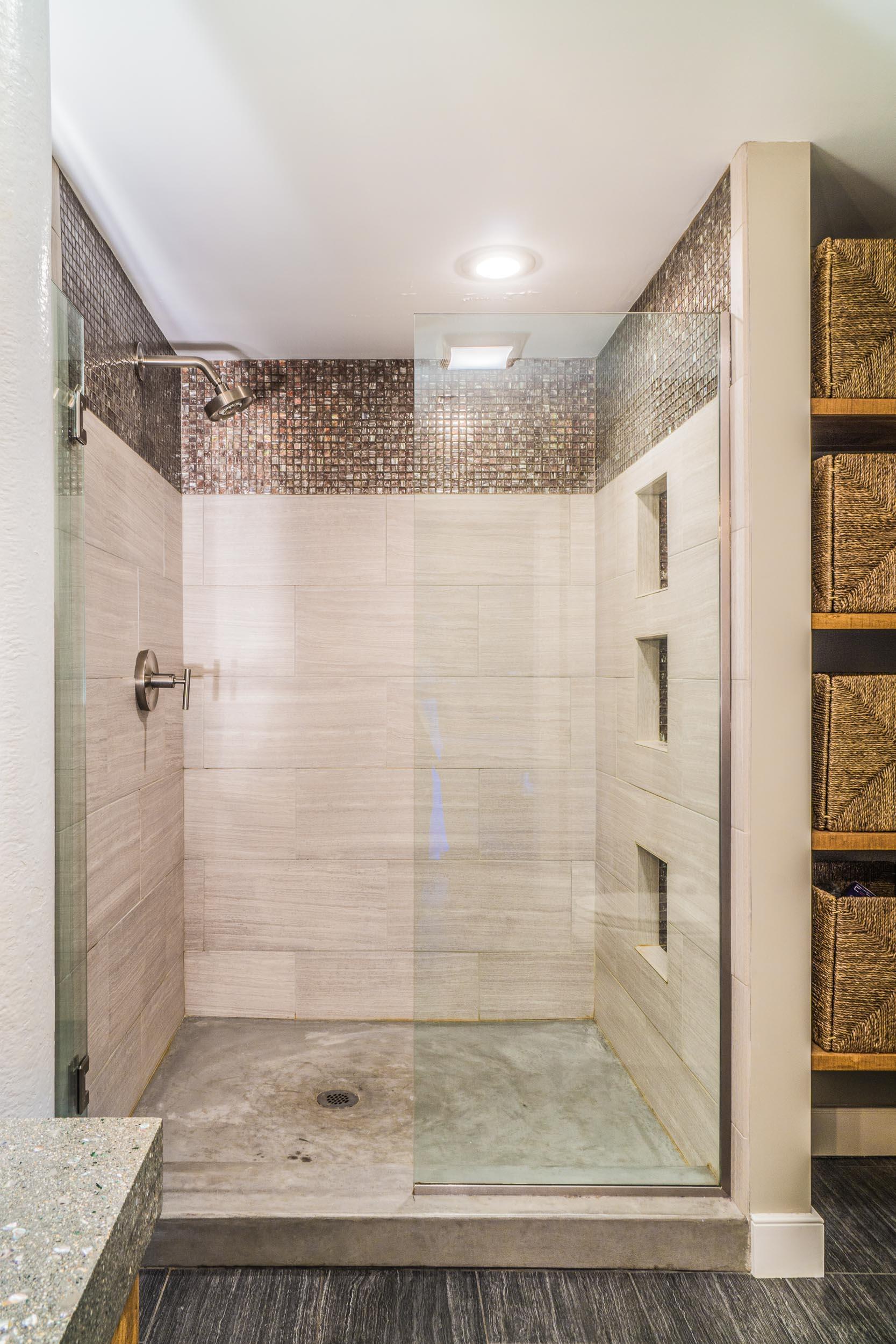 Industrial Loft Bathroom Interior Design Lowell MA-6.jpg