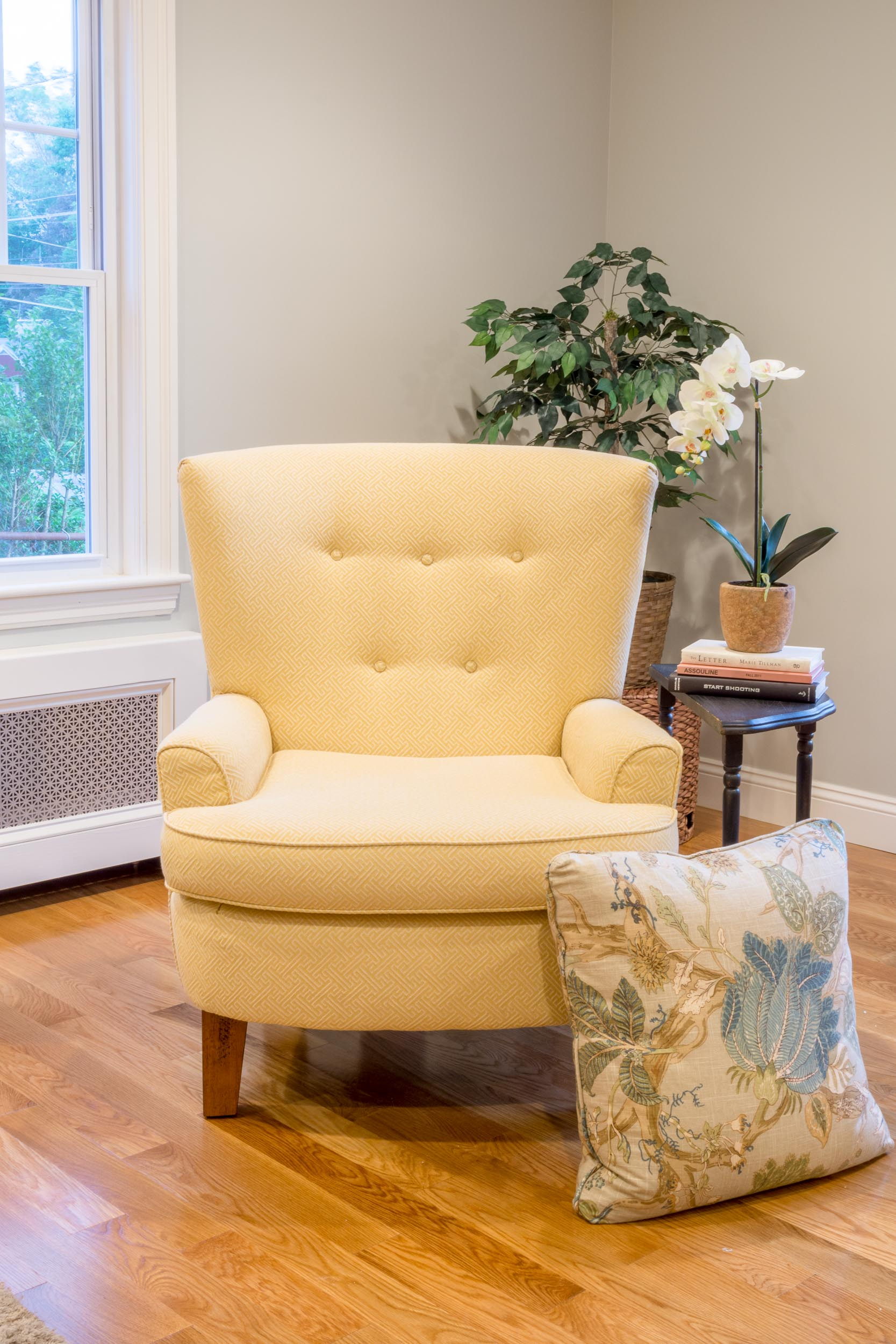Home Styling In Medford, MA